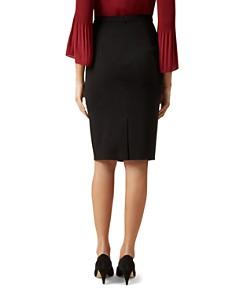 HOBBS LONDON - Mina Pencil Skirt