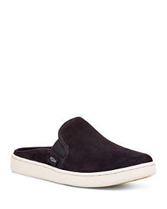 UGG® - Women's Gene Slip-On Mule Sneakers
