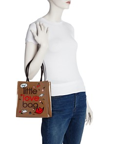 Bloomingdale's - x Darcy Miller Little Love Bag - 100% Exclusive