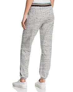 Splendid - Taffy Sweatpants