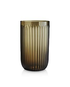 Arteriors - Normont Tall Vase
