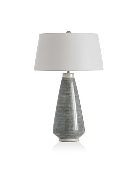 Arteriors - Hazle Lamp