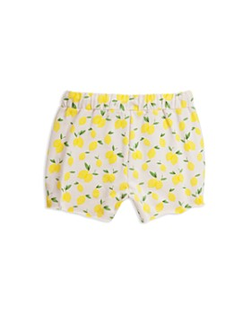 Sovereign Code - Girls' Kyla Lemon Shorts - Little Kid, Big Kid