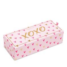 Sugarfina - XOXO Candy Bento Box®, 3 Piece