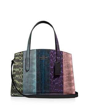 82a07569d8dd Sale on Designer Handbags and Purses - Bloomingdale s