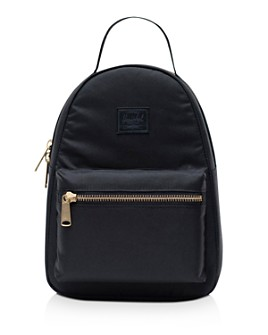 Herschel Supply Co. - Nova Light Backpack