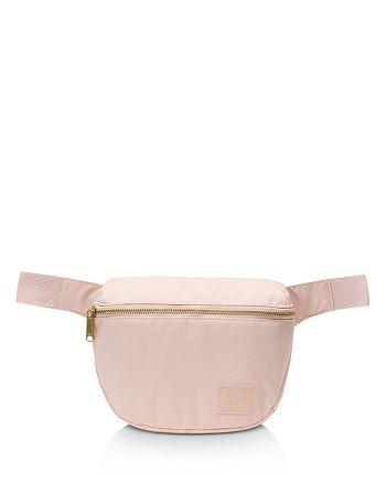 Herschel Supply Co. - Fifteen Light Belt Bag