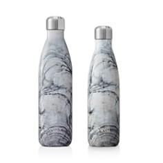S'well - Sandstone Bottles