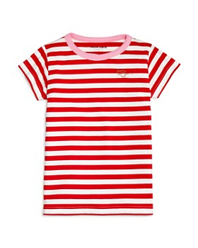 Maison Labiche - x Darcy Miller Girls' Sunglasses Tee - Little Kid, Big Kid - 100% Exclusive