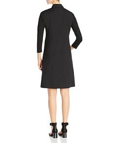 Lafayette 148 New York - Juniper Shirt Dress