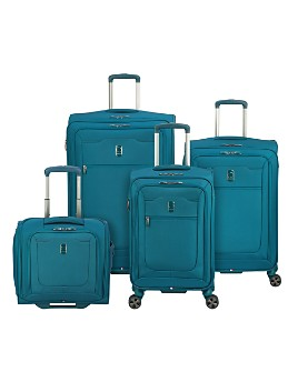 Delsey - Hyperglide Luggage Collection