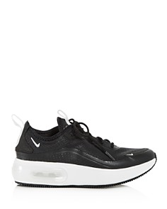Nike - Women's Air Max Dia Low-Top Sneakers