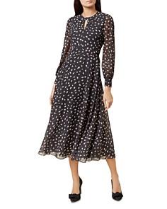 Day Casual Dresses Slip Sheath Dresses More Bloomingdale S