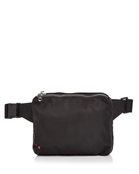 STATE - Webster Nylon Belt Bag ...