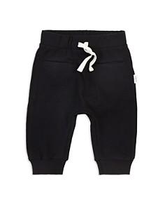 Miles Child - Unisex Jogger Pants - Little Kid