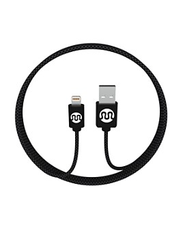 Mommy Power - Lightning Cable