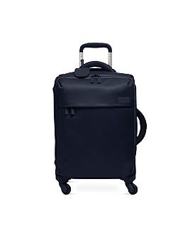 Lipault - Paris - Original Plume Luggage Collection