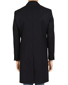 The Kooples - Classic Feltro Coat