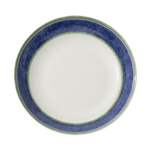 Villeroy & Boch Switch 3 Assorted Rim Soup Bowls