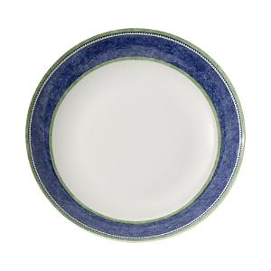 Villeroy & Boch Switch 3 Assorted Rim Soup Bowls