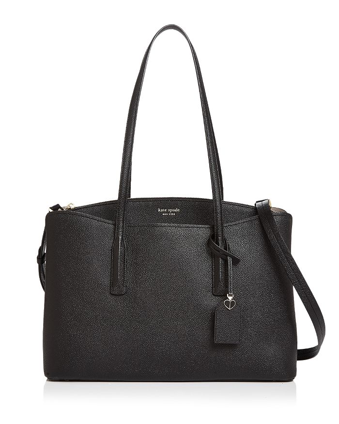 kate spade new york - Work Large Leather Tote