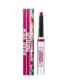 Lipstick Queen - Rear View Mirror Lip Lacquer