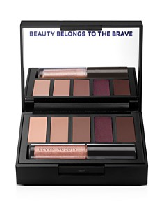 Kevyn Aucoin - Emphasize Eye Design Palette