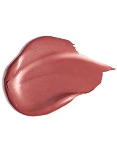Clarins - Joli Rouge Brillant