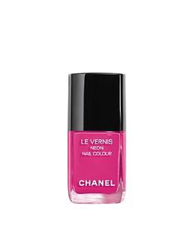 Chanel Nail Polish   Chanel Nails - Bloomingdale\'s