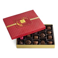 Godiva® - Chocolatier 18-Piece Chinese New Year Gift Box
