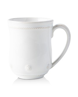 Juliska - Berry & Thread Mug