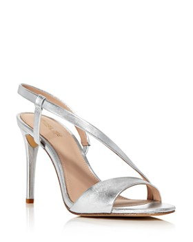 92e57147ca5 Rachel Zoe - Women s Nina High-Heel Sandals ...