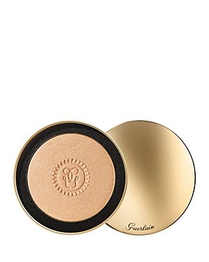 Guerlain TERRACOTTA ELECTRIC LIGHT BRONZER, HOLIDAY COLLECTION