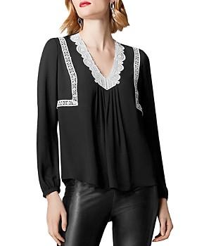 5690f215546415 KAREN MILLEN Fashion Clearance - Clothes