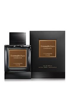 Ermenegildo Zegna - Essenze Indonesian Oud Eau de Parfum