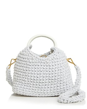 50b9760acbe33 Sale on Designer Handbags and Purses - Bloomingdale s