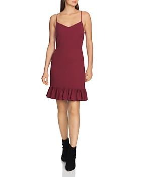 e3d468c2a38 Women s Dresses  Shop Designer Dresses   Gowns - Bloomingdale s