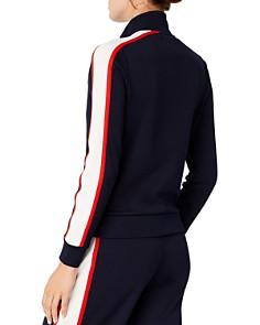 Tory Sport - Classic Track Jacket