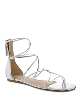 SCHUTZ - Women's Fabia Sandals