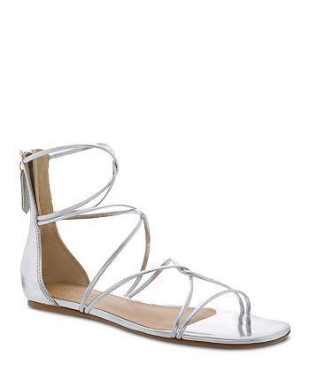 SCHUTZ - Women's Fabia Sandals