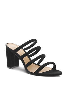 SCHUTZ - Women's Felisa High-Heel Sandals