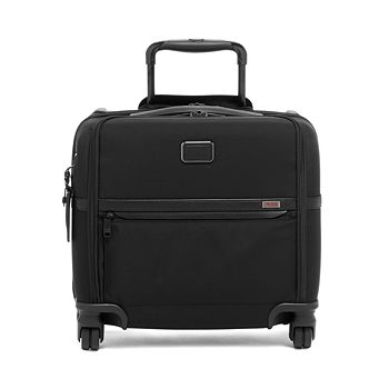 Tumi - Alpha 3 Compact 4-Wheel Brief