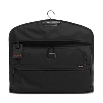 Tumi - Alpha 3 Garment Cover