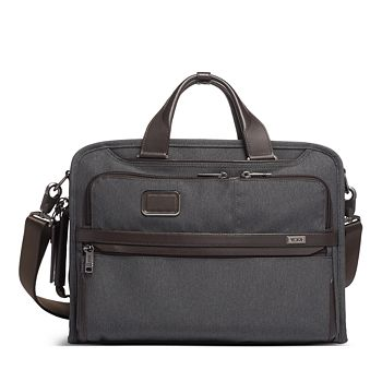 Tumi - Alpha 3 Slim Three-Way Brief