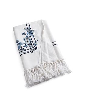 Ralph Lauren - Kamryn Throw Blanket