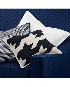 """Ralph Lauren - Randwick Decorative Pillow, 18"""" x 18"""""""