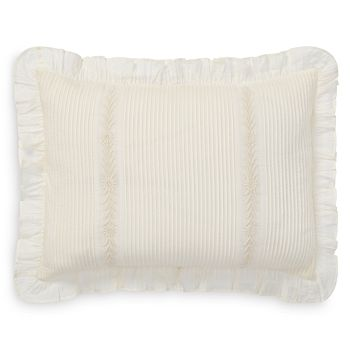"Ralph Lauren - Bessemer Decorative Pillow, 15"" x 20"""