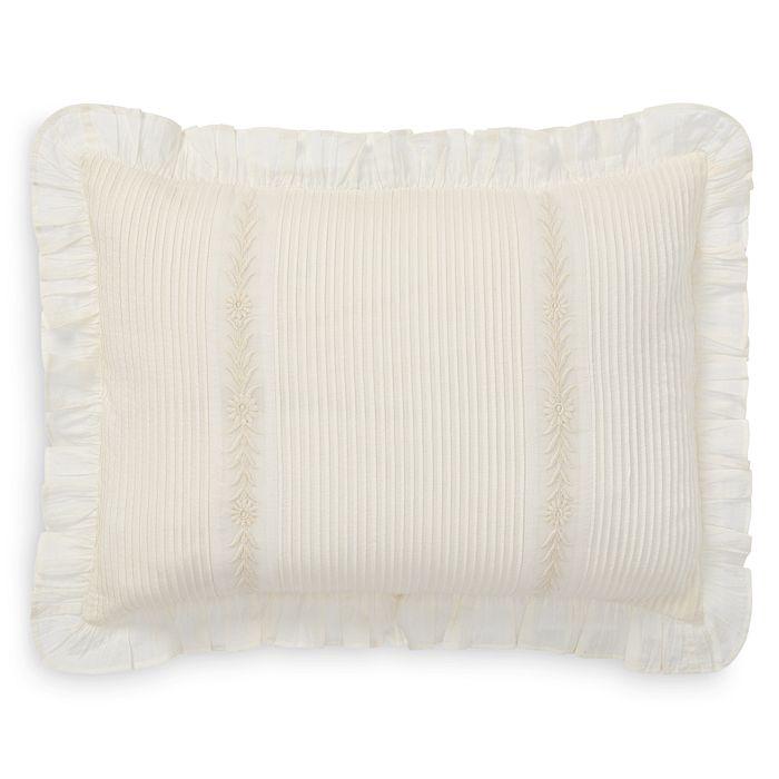 f7e261be50 Bessemer Decorative Pillow, 15 x 20