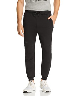 Dyne - Renzo Sweatpants