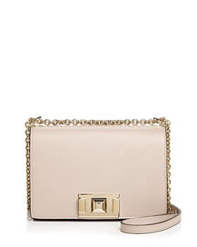 d78664c3014e Best Seller. LOYALLIST POWER POINTS. Furla - Mimi Mini Leather Convertible  Crossbody ...